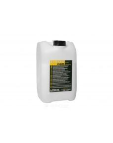 Гідроізоляція Litokol Elastocem B (рідкий компонент), 8 кг (ELST0008), Без кольору