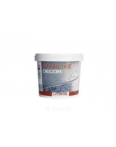 Добавка до фуги Litokol Starlike Decor 0.125 кг (STRDCR0125), Без кольору