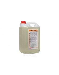 Очищувач Litokol Litoclean Plus 5 л (LCLPLUS0045**), Без кольору