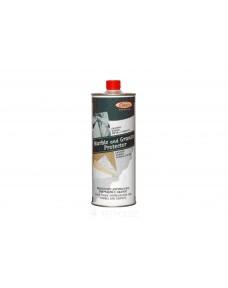 Просочення Litokol Marble Granite protector 1 л (SR0200002), Без кольору