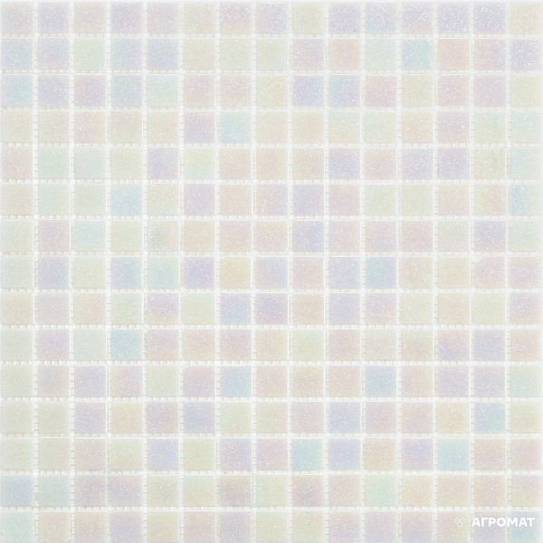 Мозаика Mozaico de LUX R-MOS WN105
