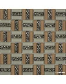 Мозаика Grand Kerama 1076 Трино беж