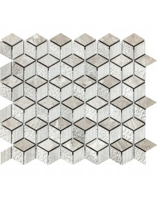 Мозаика MOZAICO DE LUX CL-MOS PW5002