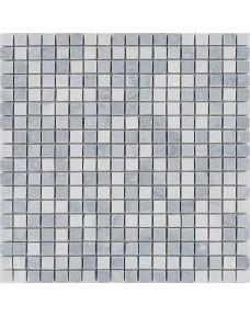 Мозаика MOZAICO DE LUX C-MOS LATIN GREY