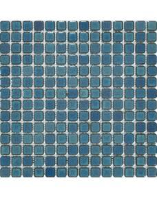 Мозаика MOZAICO DE LUX CL-MOS ASC-GY43-1919G