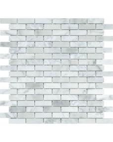 Мозаика MOZAICO DE LUX K-MOS CBFS042