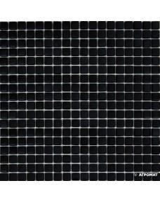 Мозаика Grand Kerama 438-Черная (моно)