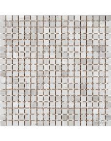Мозаика Mozaico de LUX K-MOS CBMS2276M