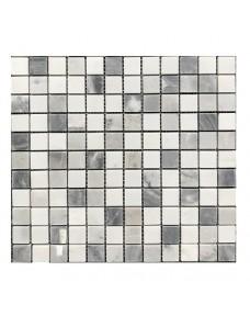 Мозаика MOZAICO DE LUX K-MOS CBGS023