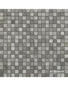 Мозаика Mozaico de LUX S-MOS HS3987