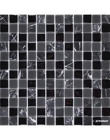 Мозаика Mozaico de LUX CL-MOS AM12
