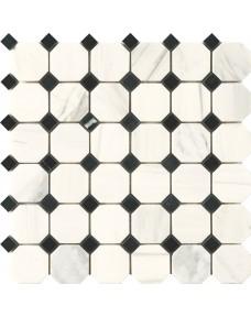 Мозаика MOZAICO DE LUX CL-MOS PMRP039