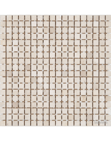 Мозаика Mozaico de LUX K-MOS CBMS2271M