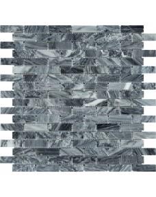Мозаика MOZAICO DE LUX K-MOS CBFS043