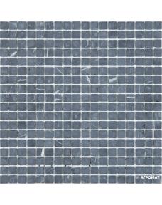 Мозаика Mozaico de LUX V-MOS VKD1018 SLATE