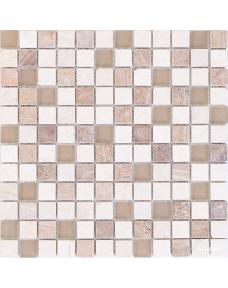Мозаика Mozaico de LUX V-MOS S823-11