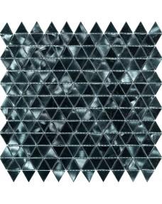 Мозаика MOZAICO DE LUX CL-MOS PRST0909