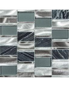 Мозаика MOZAICO DE LUX R-MOS SCL028