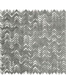 Мозаика MOZAICO DE LUX CL-MOS DOL-FB1002